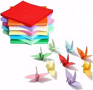 Amazon Com Origami Tools Paper Paper Paper Crafts Arts