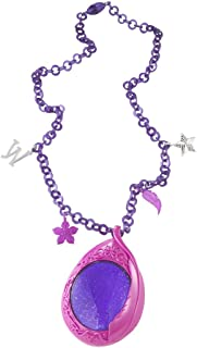 Wizards of Waverly Place Stone of Dreams Necklace