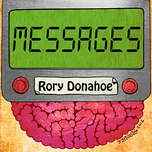 Messages Titelbild