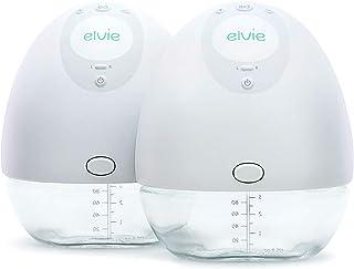 Elvie Pump - Double Electric Breast Pump