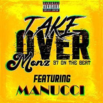 Take Over (feat. Manucci)