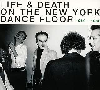 Life & Death On A New York Dance Floor / Various