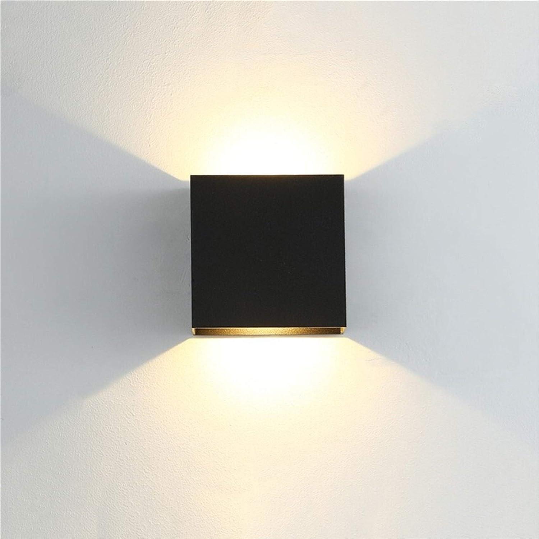LANGTAOMY Wall lamp LED Indoor Very popular Lighting Li Atlanta Mall Lamp Home Modern