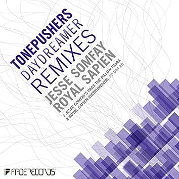 Daydreamer Remixes