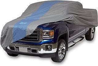 99 dodge dakota pickup truck
