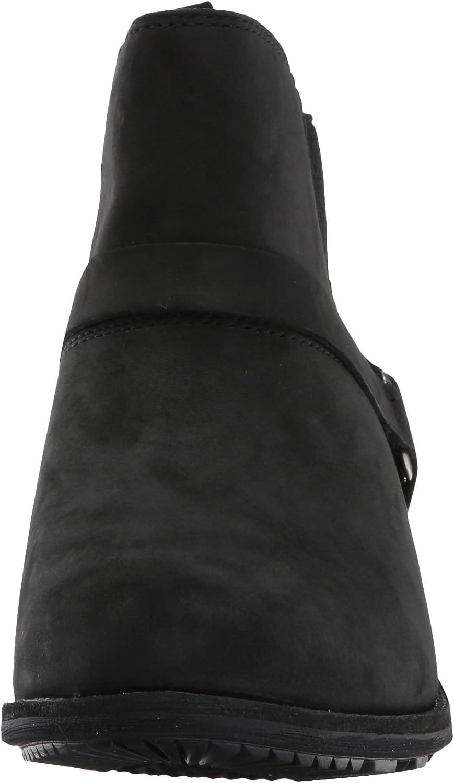 Teva Women's W De La Vina Dos Chelsea Boot
