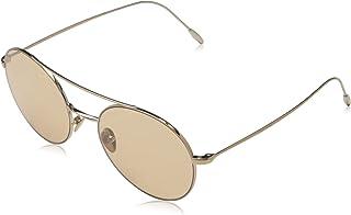 Giorgio Armani Women's Sunglasses - AR6050 301173 54