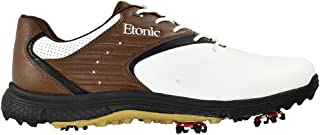Golf- Stabilite Shoes