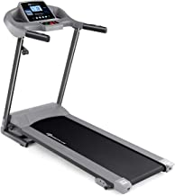 Best treadmill with electric incline Reviews