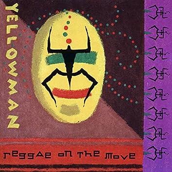 Reggae On the Move