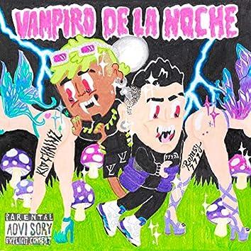 Vampiro de la Noche