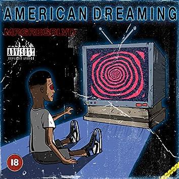 American Dreaming 18