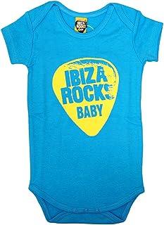 Amazon.es: Ibiza: Bebé