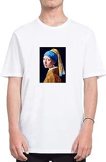 Mejor Pearl T Shirt de 2020 - Mejor valorados y revisados