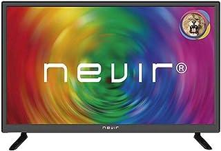 comprar comparacion TV LED 24'' Nevir NVR-7707-24RD2-N HD Ready - TV LED - Los Mejores Precios