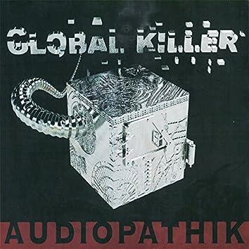 Global Killer