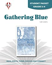 Gathering Blue - Student Packet by Novel Units