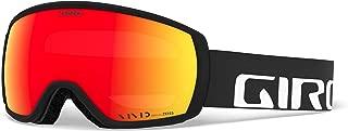 Giro Balance Snow Goggles with Vivid Lens Technology