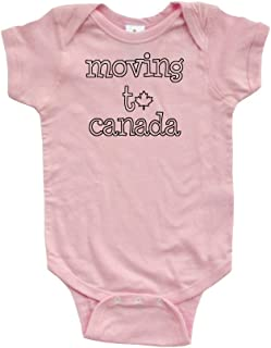 Best loved baby clothing canada Reviews