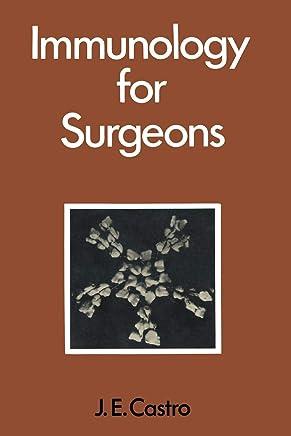 Amazon.es: J. Castro - Medicina / Ciencias, tecnología y medicina: Libros