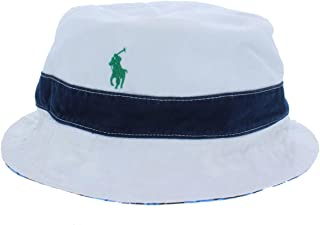 6bcd2ed149e4b Amazon.com  Polo Ralph Lauren - Hats   Caps   Accessories  Clothing ...