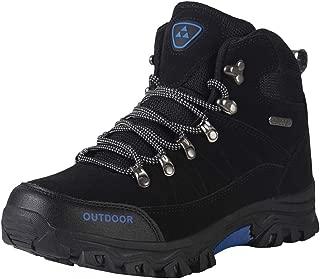 Men's Hiking Boots Lightweight Insulated Hiker