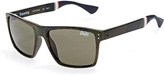 SDR Yakima Sunglasses - Army Camo