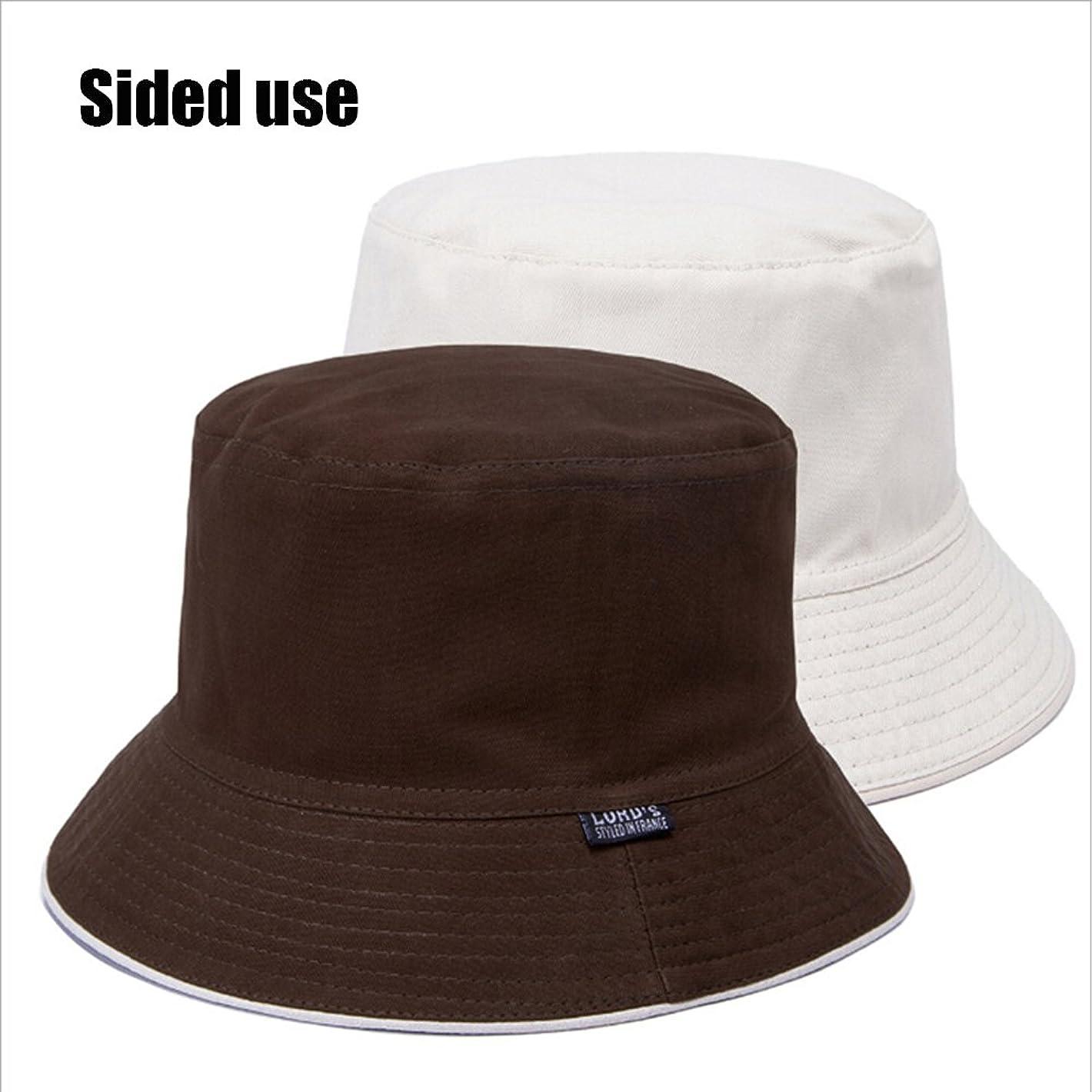 委員長浸漬サーバントOutdoor ResearchレディースとメンズSombriolet Bucket帽子UPF 50?+最大Sun保護両面アウトドア帽子コットンと通気性