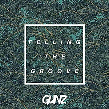 Feeling the Groove