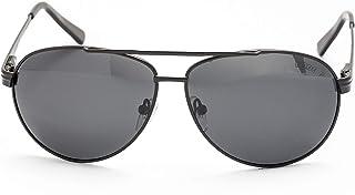 Blade Sunglasses for unisex - 2802-C01