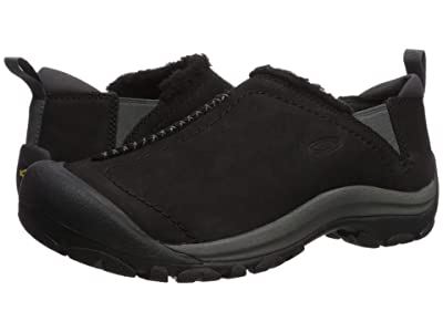 Keen Kaci Winter (Black/Magnet) Women