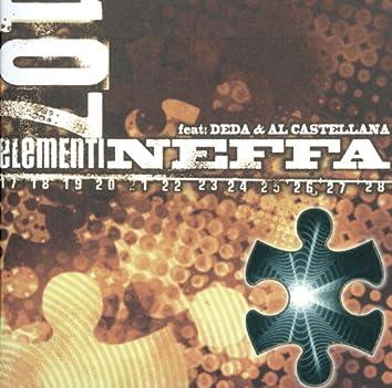 107 Elementi