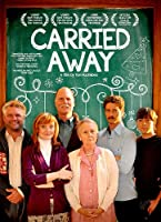 Carried Away [DVD]