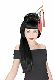 Rubie's Costume China Girl Wig