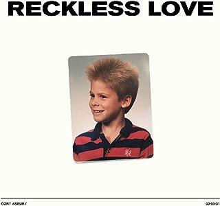 Reckless Love (Single)