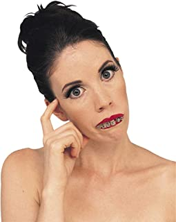 Best tooth costumes for sale Reviews