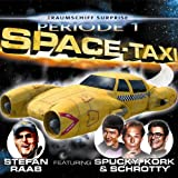 Space-Taxi (Instrumental)