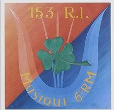 Musique Régionale Vle R.M. Vol.2