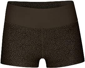 Hurley Women's Surf Cheetah Shorts