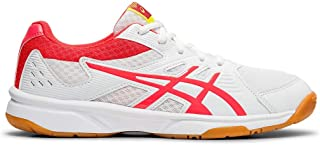 ASICS Upcourt 3 Women's Volleyball Shoes