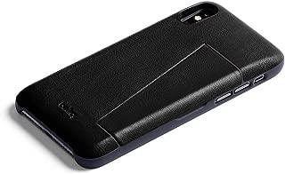 Best bellroy iphone x wallet Reviews