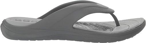 Slate Grey/Light Grey