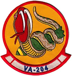 Best famu embroidered patches Reviews