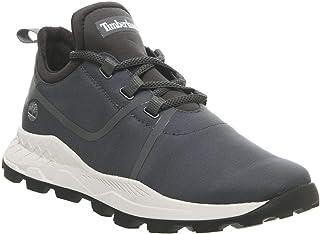 Amazon.es: Timberland 44BoardShop Zapatillas Zapatos