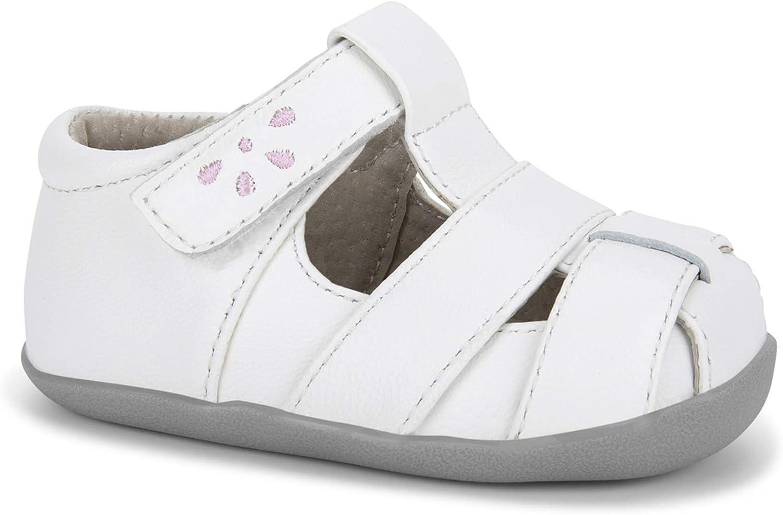 See Kai Run Kids Womens Brook III (Infant/Toddler): Shoes