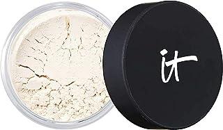 It Cosmetics Bye Bye Pores Poreless Finish Airbrush Powder 0.23 oz