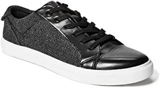 Guess Men's Torence Sneaker