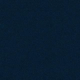 Brunswick - 51869840014 - Pool Table Cloth, Midnight Blue, 9 Ft.