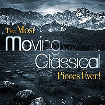The Most Moving Classical Pieces Ever!