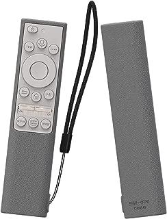 custodia telecomando samsung serie 7